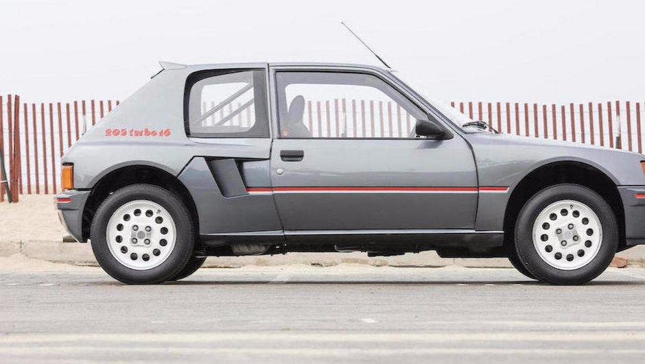 bonhams-propose-une-peugeot-205-turbo-16-estimee-a-plus-de-180-000-eur-4139318