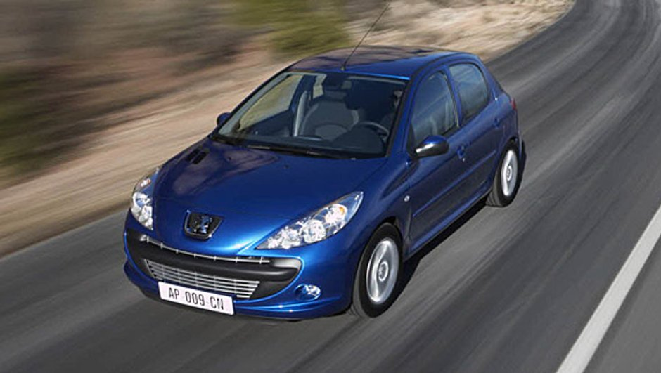 peugeot-206-plus-restylage-massif-4048481