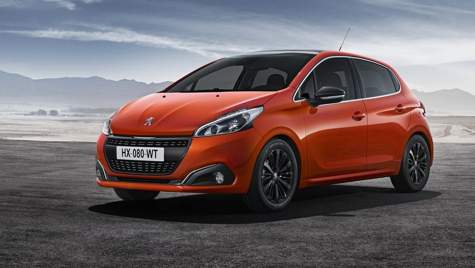 peugeot-208-2015-restylage-images-infos-videos-officielles-0981248