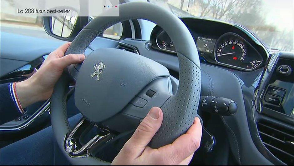 Étude : les régulateurs de vitesse augmentent la somnolence