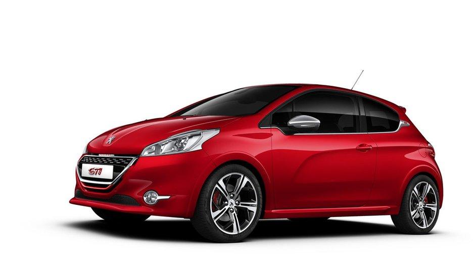 mondial-de-l-auto-2012-peugeot-208-gti-xy-officielles-6981198