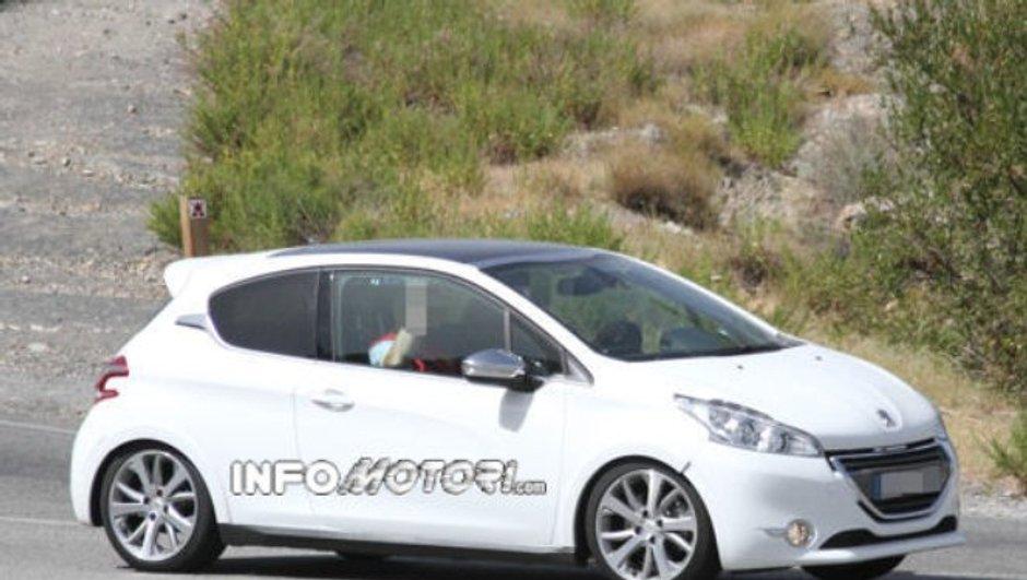mondial-de-l-auto-2012-peugeot-208-gti-photos-scoop-0569898
