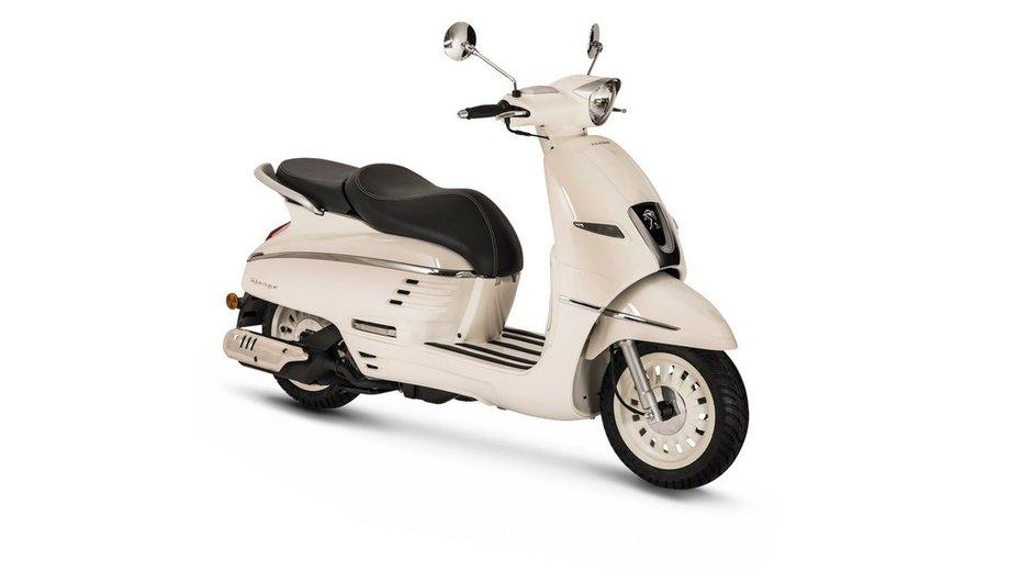eicma-2013-peugeot-django-50-125-scooter-retro-3090361