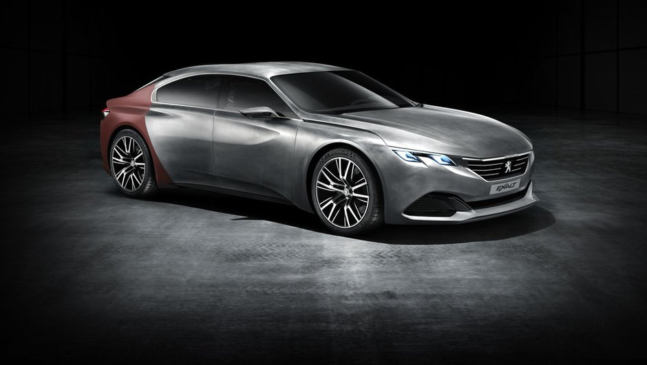peugeot-exalt-concept-2014-photos-video-infos-officielles-9757863