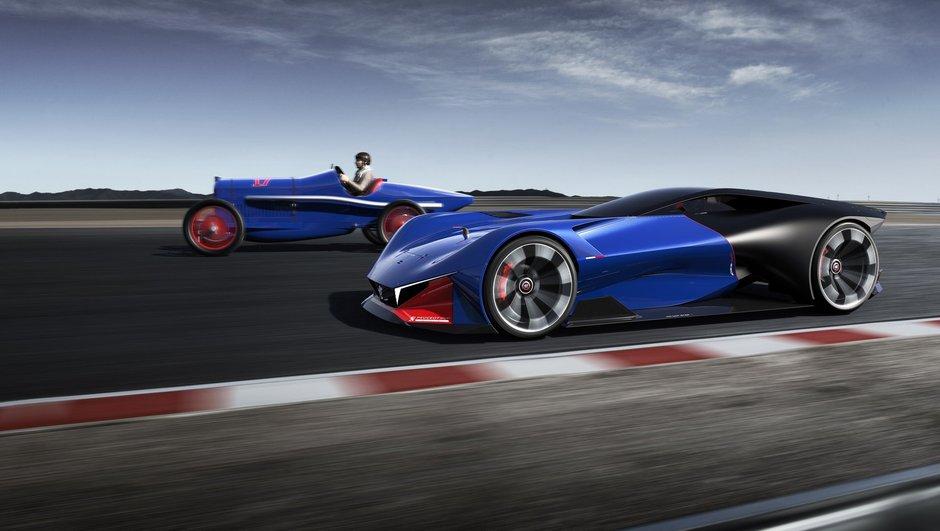 peugeot-lance-un-concept-hybride-de-500-chevaux-6152869