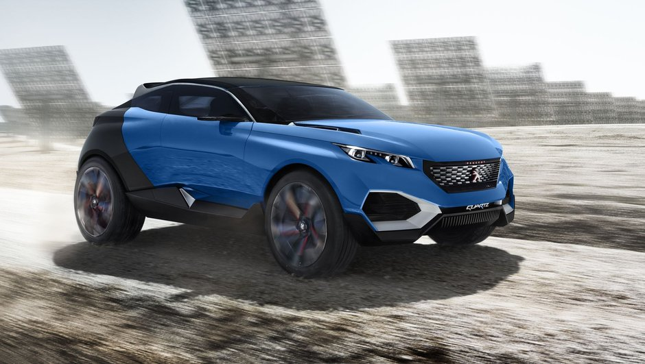 peugeot-quartz-concept-2015-force-bleue-salon-de-shanghai-2606863