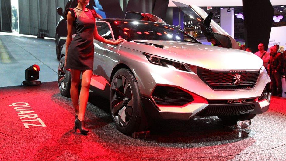mondial-de-l-automobile-2014-peugeot-quartz-concept-gout-futur-3008-5325103