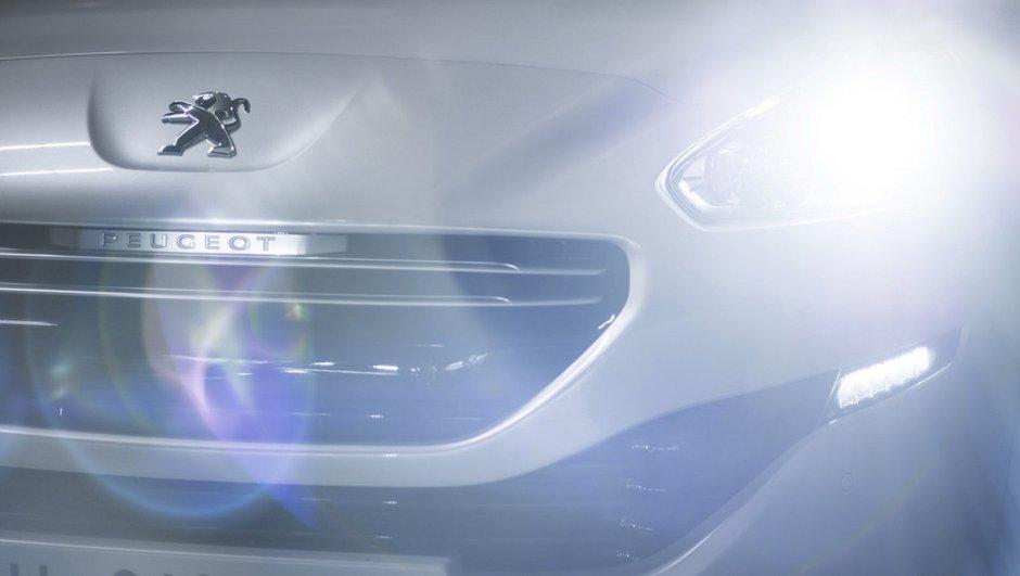 mondial-de-l-auto-2012-top-20-nouveautes-8564164