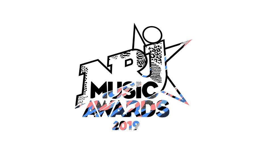 NRJ Music Awards 2019 - Découvrez les nommés dans chaque catégorie