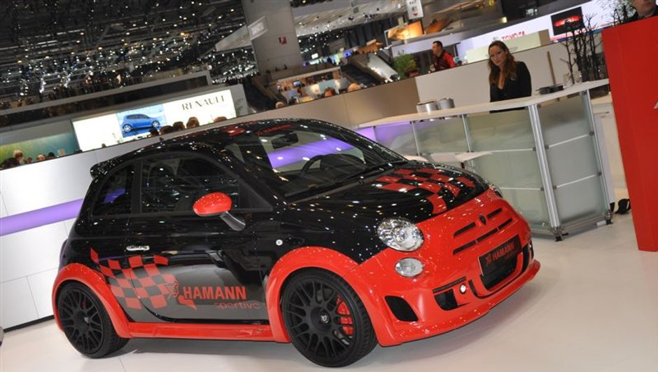 salon-de-geneve-2010-abarth-500-largo-hamann-0342097