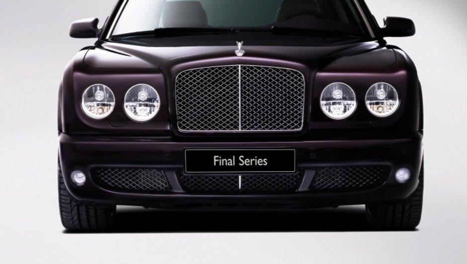 bentley-arnage-final-series-clein-d-oeil-5071185