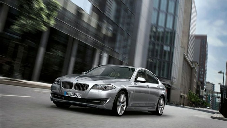 nouvelle-bmw-serie-5-revisee-2010-4257660