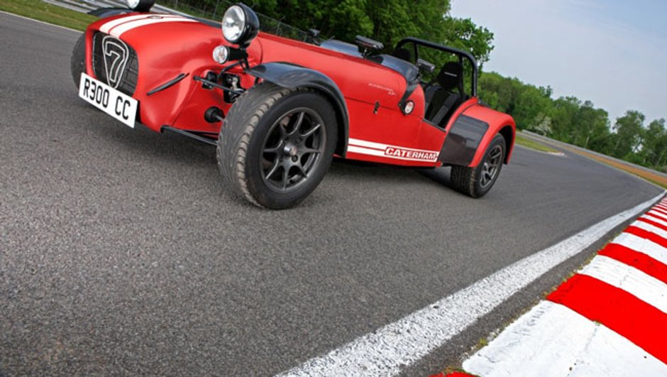 caterham-superlight-r300-retour-d-un-succes-2819086