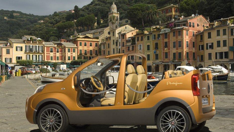 fiat-portofino-un-petit-buggy-3093338