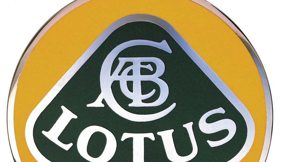 Lotus : Mike Kimberley contraint d'abandonner son poste de PDG