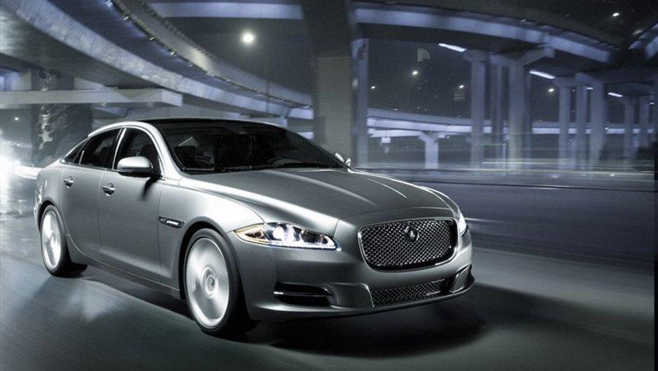 nouvelle-jaguar-xj-moderne-fluide-une-vraie-rupture-7529654