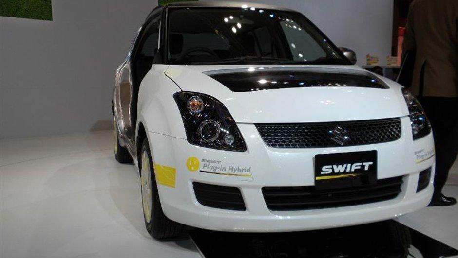 suzuki-swift-hybride-7758494