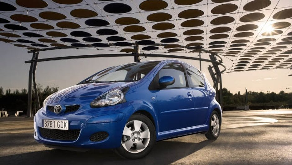 toyota-aygo-s-offre-un-relooking-2257450