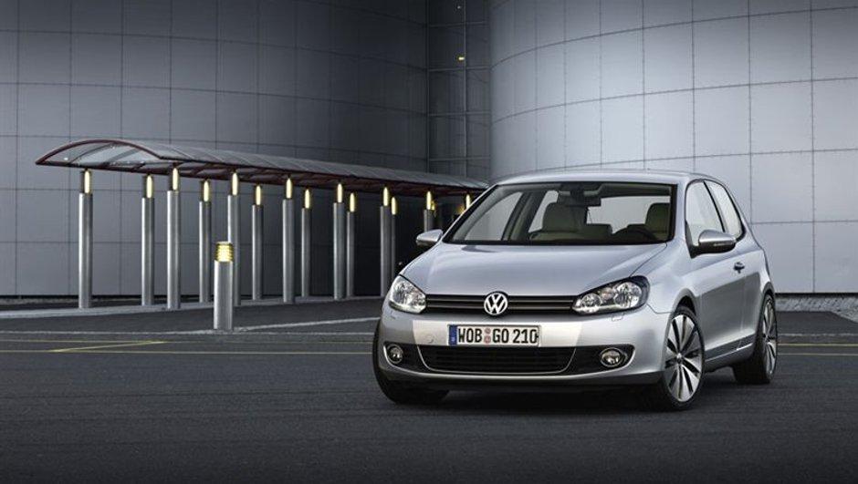 Promo : quelles sont les voitures les moins chères ?