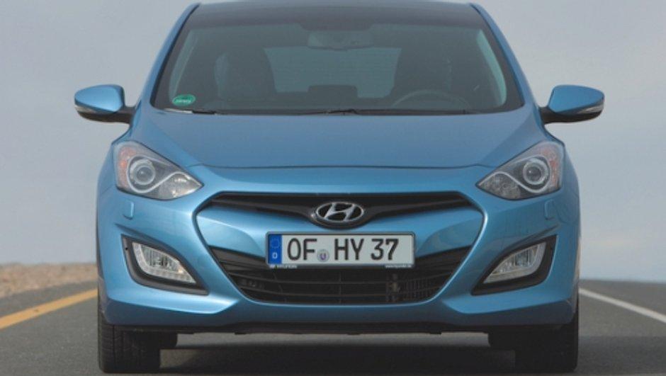 mondial-de-l-auto-2012-hyundai-i30-presente-version-3-portes-0427389