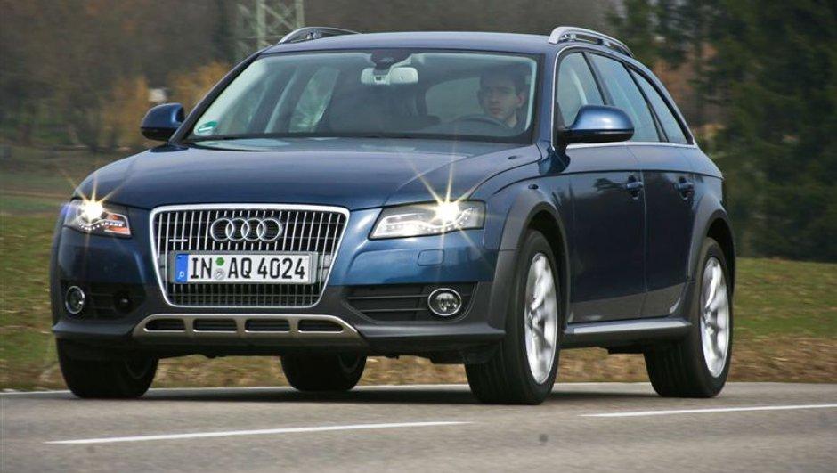audi-a4-allroad-un-nouveau-moteur-un-prix-a-baisse-7562687