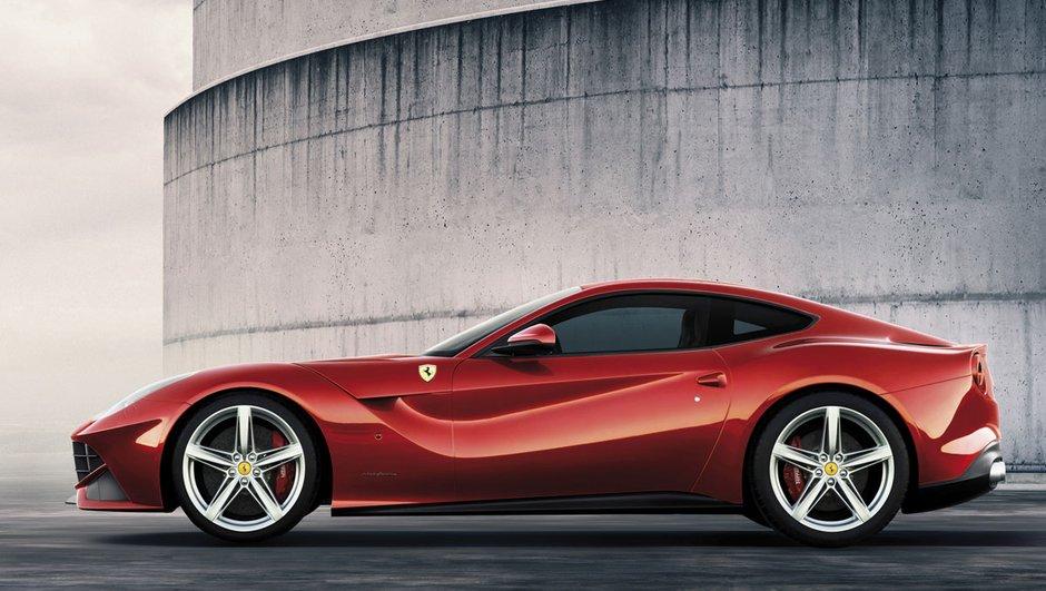 mondial-de-l-auto-2012-ferrari-f12-berlinetta-simplement-historique-2066522