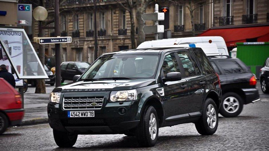 essai-land-rover-freelander-td4e-stop-et-start-9150394