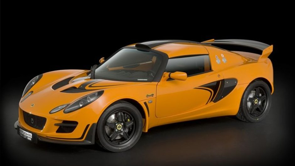 salon-de-francfort-2009-lotus-exige-260-cup-2382369