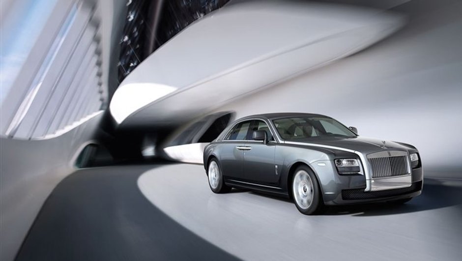 salon-de-francfort-2009-rolls-royce-ghost-4645472
