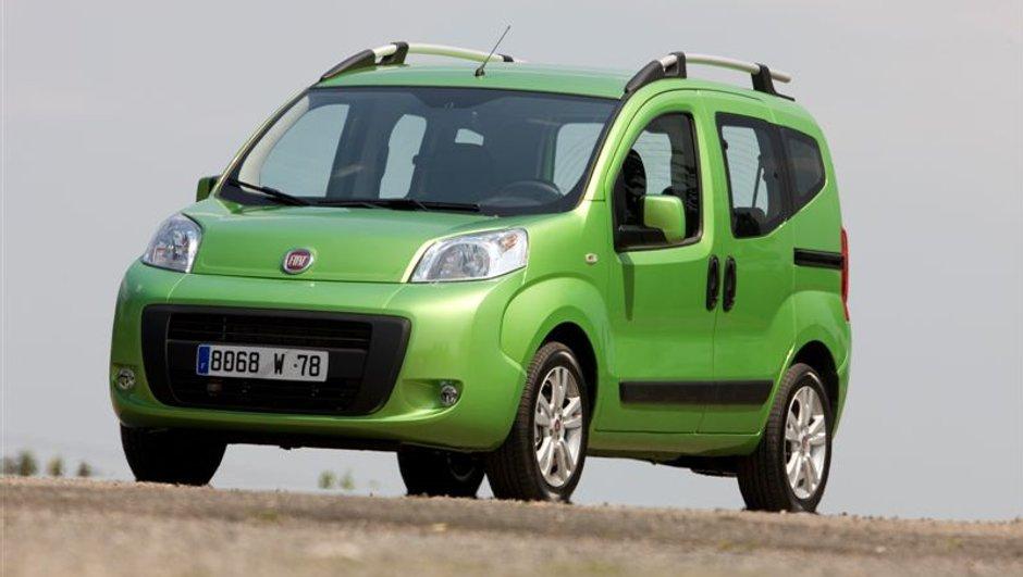 fiat-a-produit-3-millions-de-vehicules-turquie-8519486