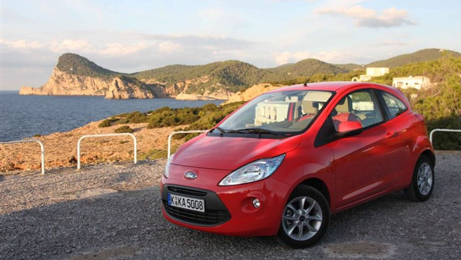ford-fait-promotions-octobre-vehicules-4475164