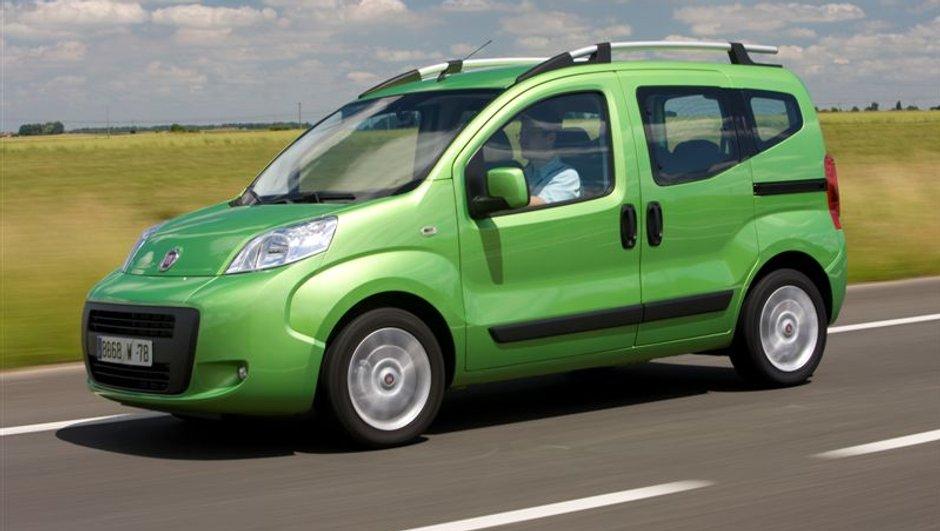 fiat-fiorino-micro-vett-600-km-a-bord-d-une-electrique-3206625