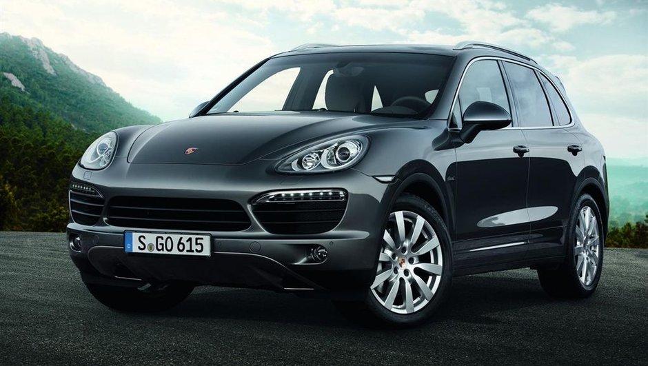 mondial-de-l-auto-2012-toute-puissance-porsche-cayenne-s-diesel-0750913