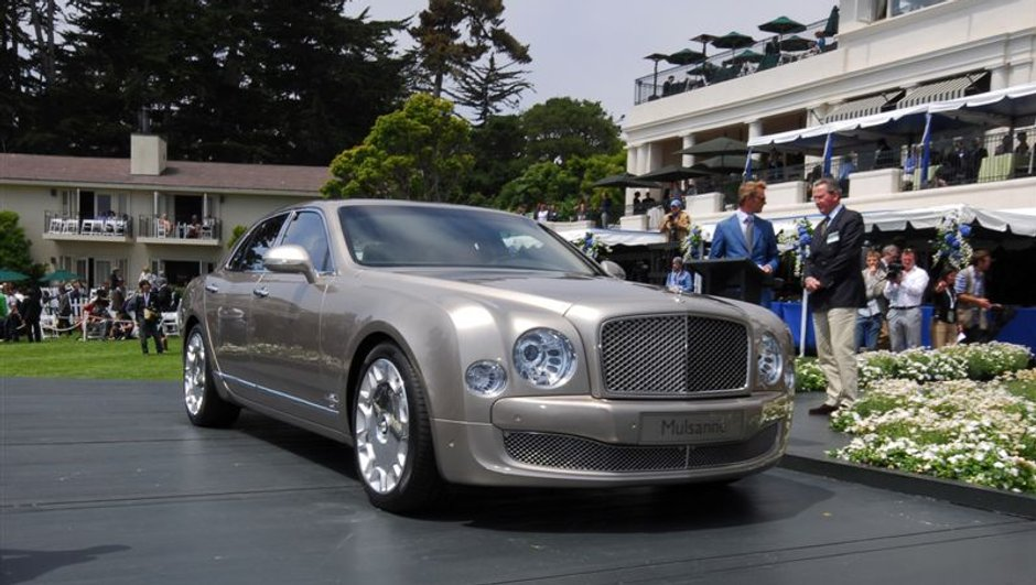 salon-de-francfort-2009-bentley-mulsanne-0379385