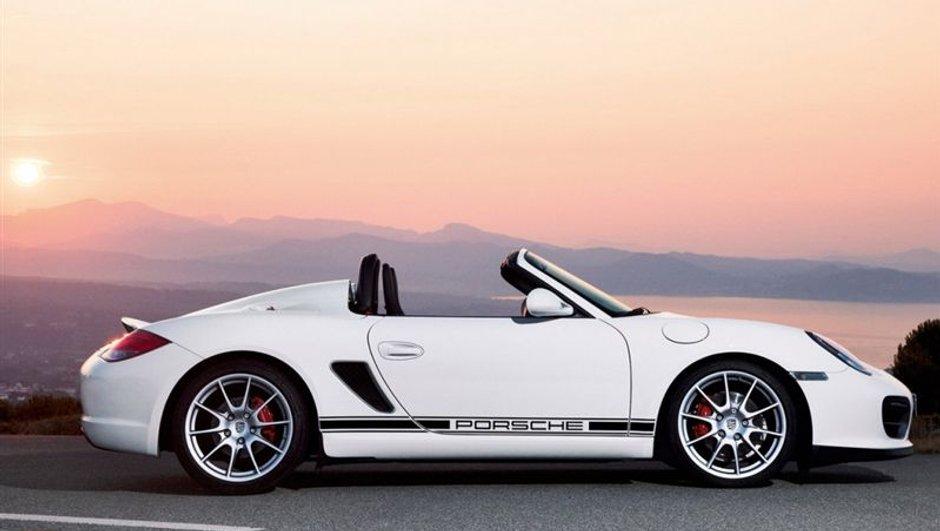 porsche-550-nouvelles-futur-roadster-5084370
