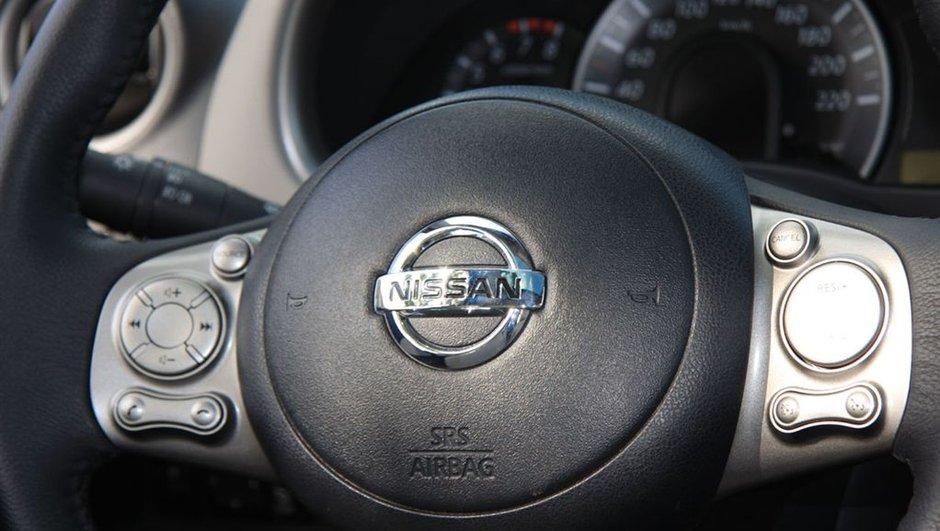 nissan-rappelle-841-000-voitures-a-travers-monde-4223064