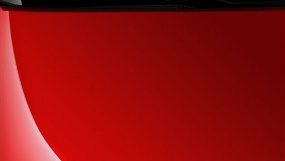 renault-evoque-une-diminution-de-production-0909498
