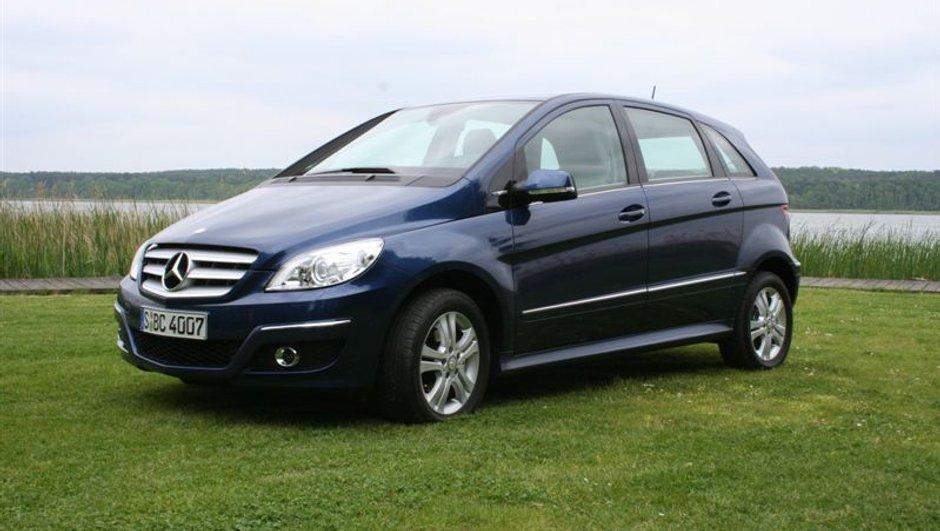 mercedes-750-000-classe-a-500-000-classe-b-produites-allemagne-1585790