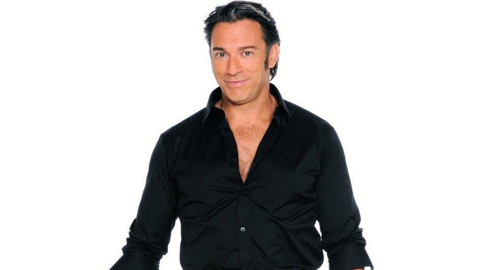 Gérard Vivès, A contre-courant dans Danse avec les Stars 3 !