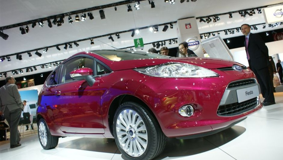 nouvelle-ford-fiesta-fete-commence-6297999