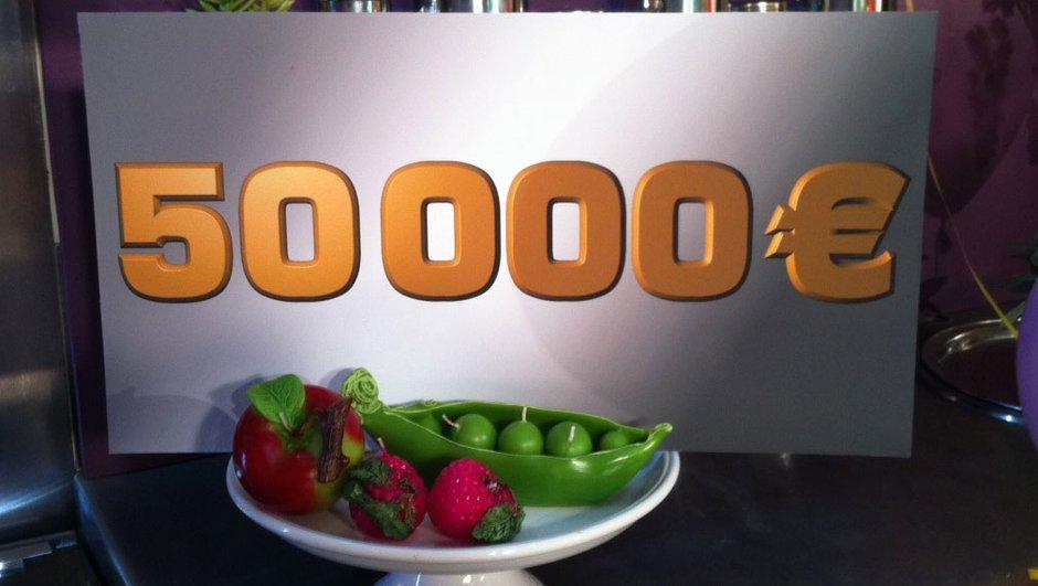 50-000-euros-8042538