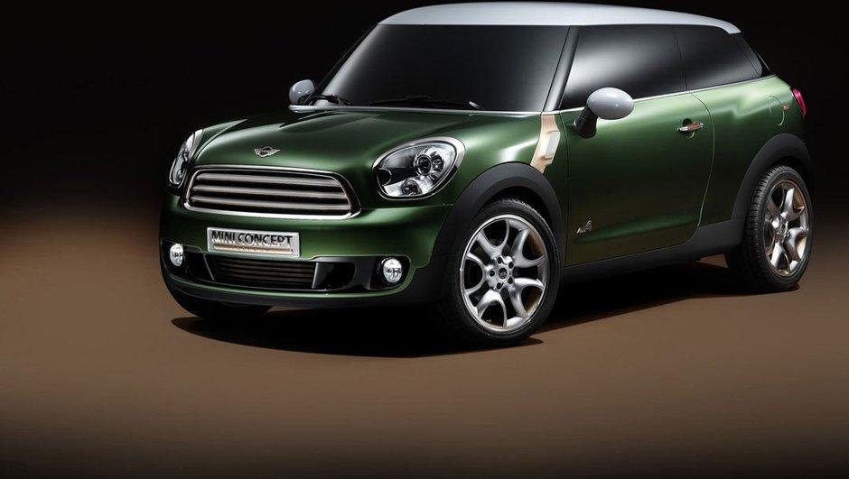 mondial-de-l-auto-2012-mini-paceman-nouvelle-mini-nouvelle-7992277