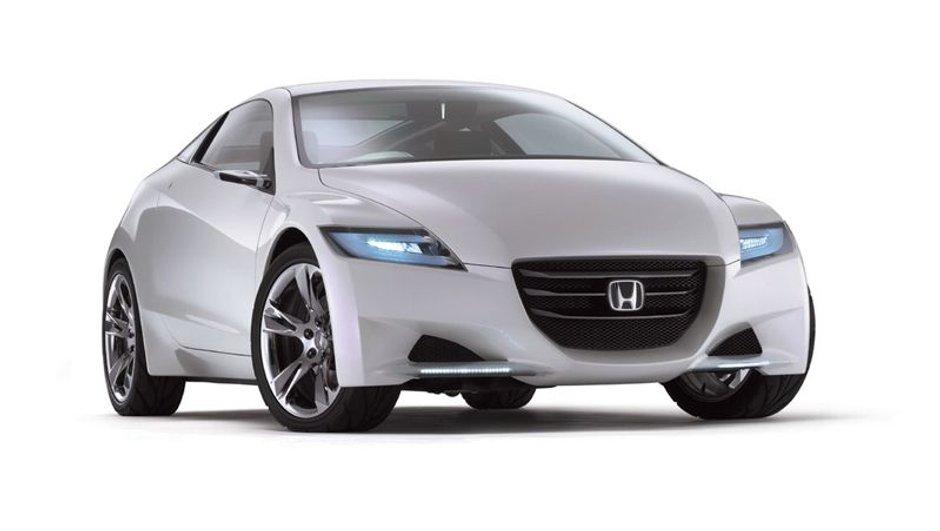 honda-cr-z-hybride-un-coupe-sportif-ecolo-2010-6562183