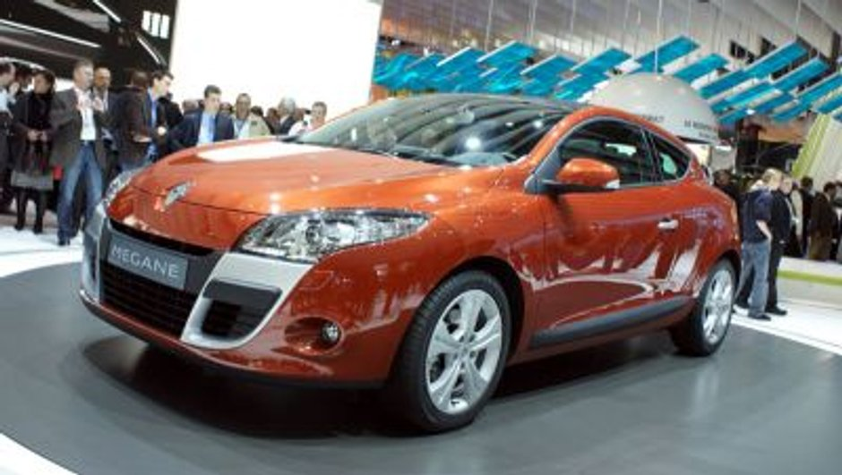 renault-megane-coupe-style-8812082
