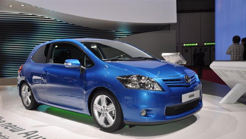 Décryptage des Engagements Toyota