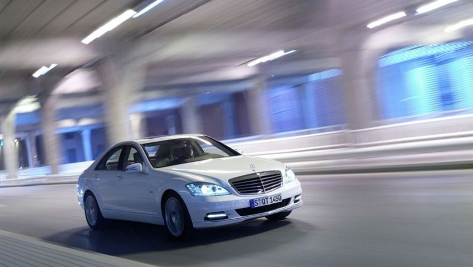 mercedes-classe-s-restylage-technologies-2714574
