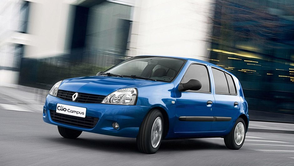 renault-clio-campus-poursuite-de-production-a-flins-9872436