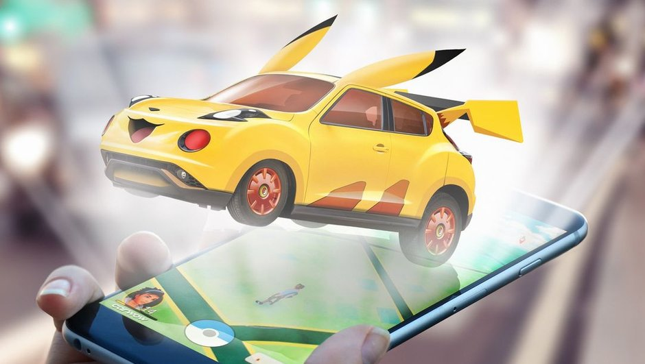 vos-voitures-etaient-pokemons-4676108