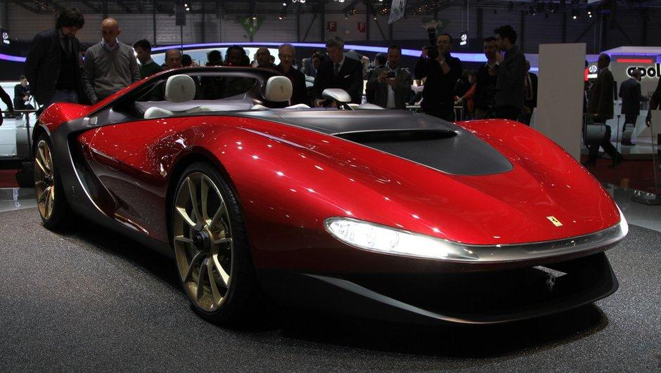 pininfarina-sergio-six-exemplaires-deja-vendus-7197622
