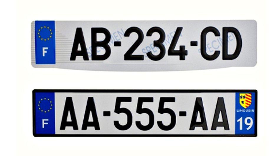 immatriculation-a-vie-vehicules-francais-4579127